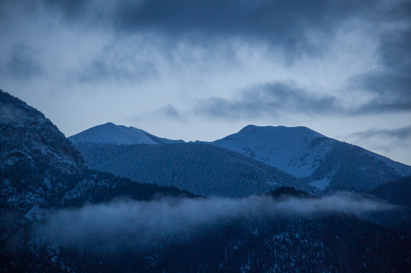 NM-2013-212: Taos Valley, Taos County, NM, USA