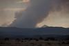 NM-2012-159: Alto, Lincoln County, NM, USA