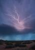 NM-2013-337: Las Cruces, Dona Ana County, NM, USA