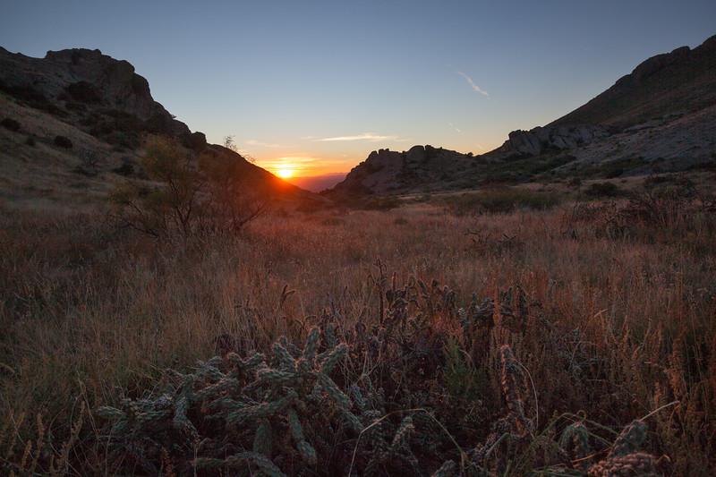 NM-2013-519: , Dona Ana County, NM, USA