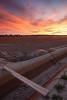 NM-2012-342: La Union, Dona Ana County, NM, USA