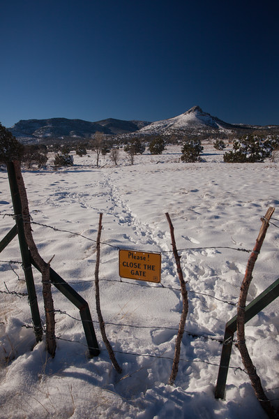 NM-2013-045: Bootheel, Coronado National Forest, NM, USA