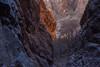 NM-2013-259: Organ Mountains, Dona Ana County, NM, USA
