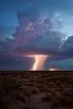NM-2011-170: , Dona Ana County, NM, USA