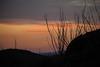 NM-2013-134: Organ Mountains, Dona Ana County, NM, USA