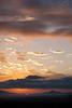 NM-2011-407: Santa Teresa, Dona Ana County, NM, USA