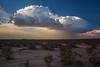 NM-2013-282: Hatch Valley, Dona Ana County, NM, USA