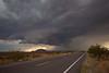 NM-2011-274: Dona Ana County, Dona Ana County, NM, USA