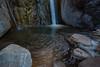 NM-2013-479: Fillmore Canyon, Dona Ana County, NM, USA