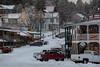 NM-2012-324: Cloudcroft, Otero County, NM, USA