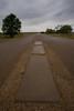 NM-2008-001: Glenrio, Quay County, NM, USA