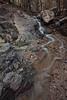 NM-2013-442: Silver Creek, Grant County, NM, USA