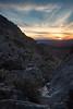 NM-2013-120: Achenbach Canyon, Dona Ana County, NM, USA