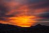 NM-2013-124: Santa Teresa, Dona Ana County, NM, USA