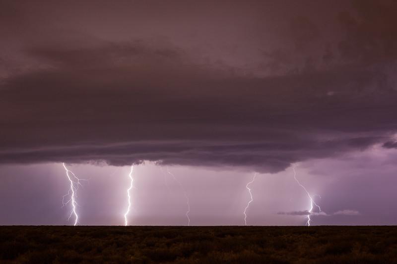 NM-2013-391: , Dona Ana County, NM, USA