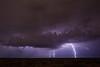 NM-2013-393: , Dona Ana County, NM, USA