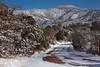 NM-2011-052: Mountain Park, Otero County, NM, USA