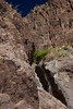 NM-2013-462: Soledad Canyon, Dona Ana County, NM, USA