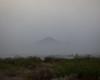 NM-2011-131: Santa Teresa, Dona Ana County, NM, USA