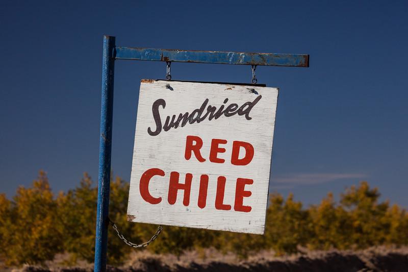 NM-2013-511: Chamberino, Dona Ana County, NM, USA