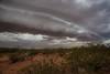 NM-2012-252: La Mesa, Dona Ana County, NM, USA