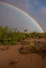NM-2012-117: , Dona Ana County, NM, USA