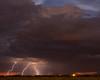 NM-2011-154: Santa Teresa, Dona Ana County, NM, USA