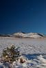 NM-2013-034: Bootheel, Coronado National Forest, NM, USA