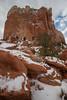 NM-2013-150: Ghost Ranch, Rio Arriba County, NM, USA