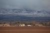 NM-2011-422: Santa Teresa, Dona Ana County, NM, USA