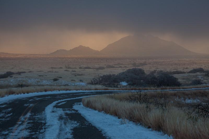 NM-2013-528: , Dona Ana County, NM, USA