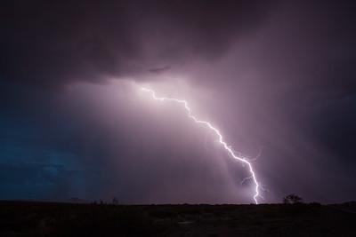 NM-2012-219: , Dona Ana County, NM, USA