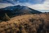 NM-2013-501: Sierra Blanca, Otero County, NM, USA