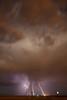NM-2012-231: Santa Teresa, Dona Ana County, NM, USA
