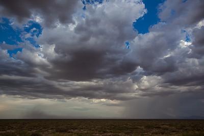 NM-2012-210: , Dona Ana County, NM, USA
