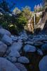 NM-2013-473: Fillmore Canyon, Dona Ana County, NM, USA