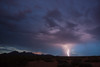 NM-2013-339: Las Cruces, Dona Ana County, NM, USA