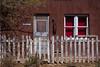 NM-2012-091: Mesilla, Dona Ana County, NM, USA