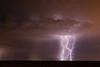 NM-2012-233: Santa Teresa, Dona Ana County, NM, USA