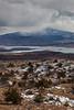 NM-2013-160: Ghost Ranch, Rio Arriba County, NM, USA