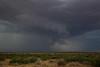 NM-2011-267: Southeast Luna County, Luna County, NM, USA