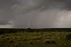 NM-2010-251: Zuni Pueblo, McKinley County, NM, USA