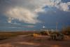 NM-2012-122: Santa Teresa, Dona Ana County, NM, USA