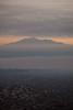 NM-2013-094: Santa Teresa, Dona Ana County, NM, USA