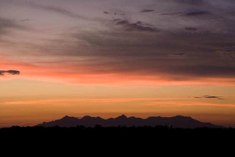 NM-2008-020: Florida Mountains, Luna County, NM, USA