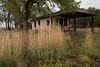 NM-2008-002: Glenrio, Quay County, NM, USA