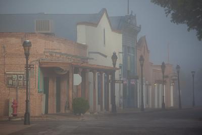 NM-2012-269: Mesilla, Dona Ana County, NM, USA