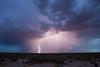 NM-2011-216: , Dona Ana County, NM, USA