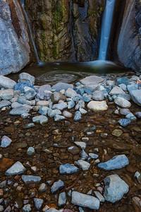 NM-2013-476: Fillmore Canyon, Dona Ana County, NM, USA
