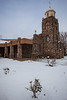 NM-2013-066: San Miguel, Dona Ana County, NM, USA